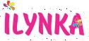 ILYNKA